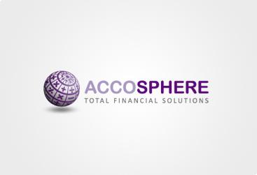 accosphere.com