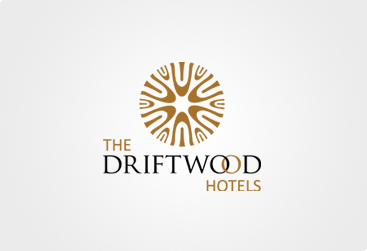 The Driftwood Hotels