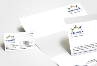 Equinox Services