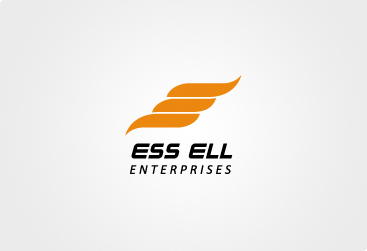 Ess Ell Enterprises