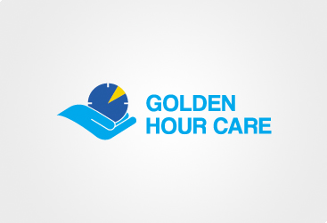 Golden Hour Care LLP