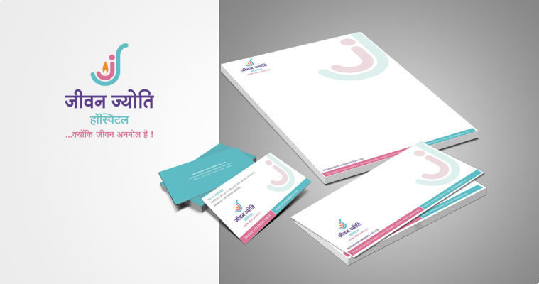 Jeevan Jyoti Medlife Private Limited Corporate identity