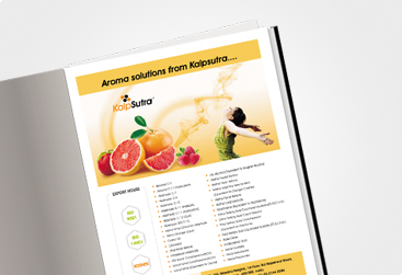 Kalpsutra Chemicals Pvt Ltd Advt Design2
