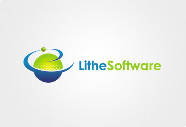 Lithe Software