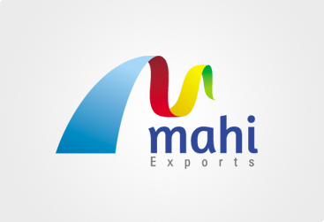 Mahi Exports