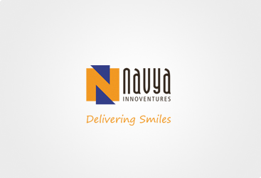 Navya Innoventures Private Limited