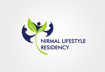 Nirmal Lifestyle Residency Co-Op Hsg Society