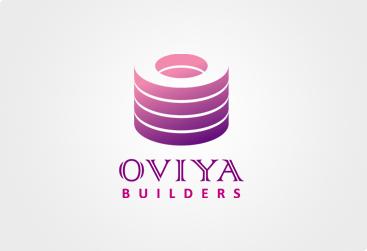 Oviya Builders