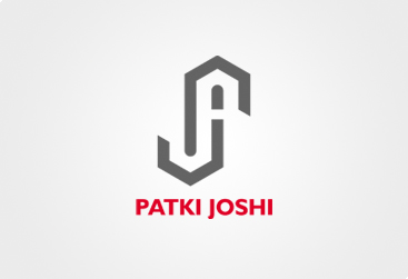 Patki-Joshi Engineers & Contractors Pvt Ltd