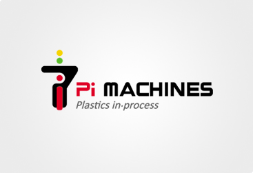 Pi Machinery Pvt Ltd