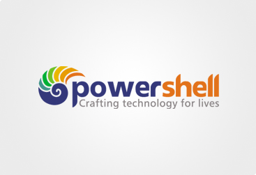 Powershell Technologies Pvt. Ltd.