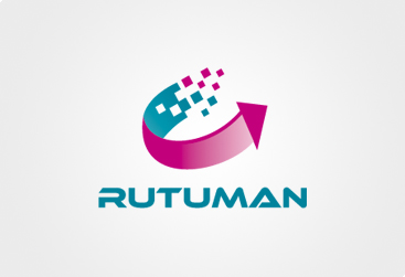 Rutuman Enterprises