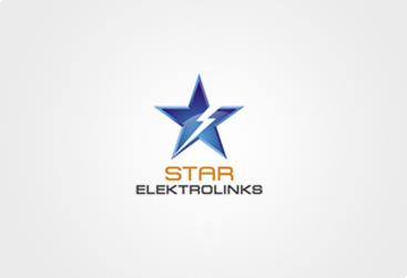 Star Elektrolinks