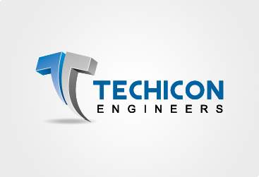 Techicon Engineers Pvt. Ltd