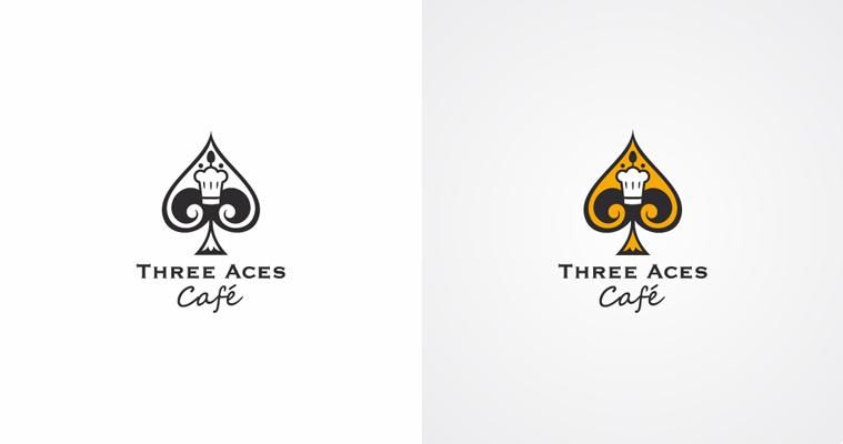 KSPR Enterprises Logo Design