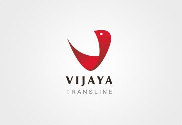 Vijaya Transline Pvt Ltd