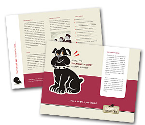 Free Templates Download Brochure Greeting Card Logo - Templates for brochures free download