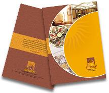 Free Templates Download - Brochure, Greeting Card, Logo ...