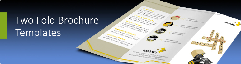 Single Page Brochure Templates - Download Single Page Brochure ...