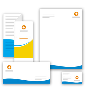 Brochure templates business card corporate identity logo designs brochures business card templates colourmoves