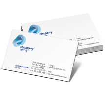 General Internet House business-card-templates