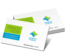 General Furniture Gallerry business-card-templates