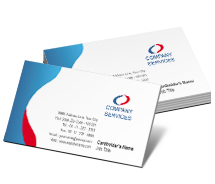 Business Card Templates ccomputer solutions
