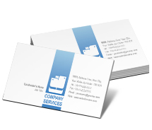 Computers Business Computers business-card-templates