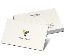 Business Card Templates event management company