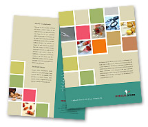 Brochure Templates Medical Medical Store