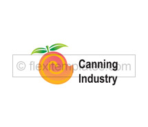 Logo Templates Hotels Canning