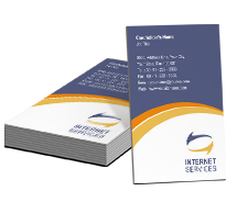 Computers Internet Access business-card-templates
